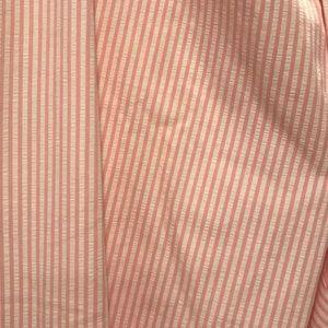 Orvis Pants - Seersucker pants